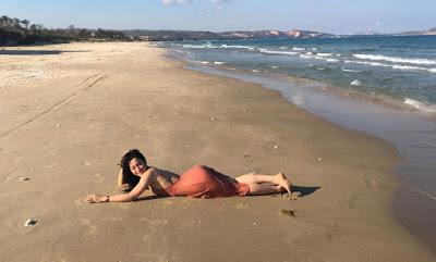 roxy_ted_mong_sieu_khung