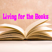 Living for Books