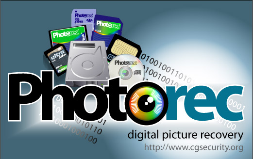 photo rec ,lost partition recovery ,recover partition,recover lost files,how to recover lost files , digital image recovery ,digital photo recovery ,recover deleted pictures ,photo recovery software free ,test disk software ,how to restore deleted files