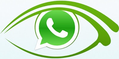 Wish To Read WhatsApp Messages Secretly