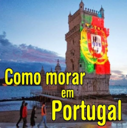 http://bit.ly/comoeportugal
