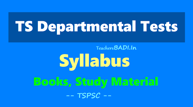 tspsc ts departmental tests syllabus,books for eot 141,got 88 & 97,ts departmental tests exams syllabus,books,study material bits,exam pattern,got 88,97 bits,eot 141 bits,departmental tests model question papers,hall tickets,results,previous papers,eot got exam objective type material,bit bank questions.