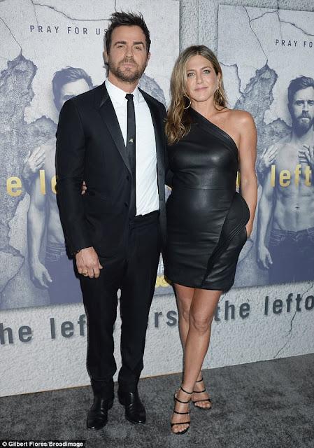 Celeb Style Steal - Jennifer Aniston