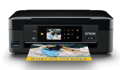 epson nx420 driver download windows 7