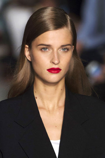 makeup-trends-spring-2016