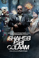Shaheb Bibi Golaam 2016 720p Bengali HDRip Full Movie Download