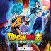 Confira o primeiro trailer de Dragon Ball Super Broly