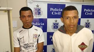 JAIRAN E UALAS (TOLOCO)