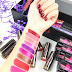 Urban Decay VICE Lipsticks *BIGGEST LAUNCH* #LipstickIsMyVice