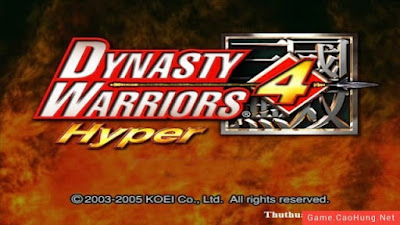 Dynasty Warrior 4 (DW IV) Hyper, Game Dynasty Warrior 4 (DW IV) Hyper, Spesification Game Dynasty Warrior 4 (DW IV) Hyper, Information Game Dynasty Warrior 4 (DW IV) Hyper, Game Dynasty Warrior 4 (DW IV) Hyper Detail, Information About Game Dynasty Warrior 4 (DW IV) Hyper, Free Game Dynasty Warrior 4 (DW IV) Hyper, Free Upload Game Dynasty Warrior 4 (DW IV) Hyper, Free Download Game Dynasty Warrior 4 (DW IV) Hyper Easy Download, Download Game Dynasty Warrior 4 (DW IV) Hyper No Hoax, Free Download Game Dynasty Warrior 4 (DW IV) Hyper Full Version, Free Download Game Dynasty Warrior 4 (DW IV) Hyper for PC Computer or Laptop, The Easy way to Get Free Game Dynasty Warrior 4 (DW IV) Hyper Full Version, Easy Way to Have a Game Dynasty Warrior 4 (DW IV) Hyper, Game Dynasty Warrior 4 (DW IV) Hyper for Computer PC Laptop, Game Dynasty Warrior 4 (DW IV) Hyper Lengkap, Plot Game Dynasty Warrior 4 (DW IV) Hyper, Deksripsi Game Dynasty Warrior 4 (DW IV) Hyper for Computer atau Laptop, Gratis Game Dynasty Warrior 4 (DW IV) Hyper for Computer Laptop Easy to Download and Easy on Install, How to Install Dynasty Warrior 4 (DW IV) Hyper di Computer atau Laptop, How to Install Game Dynasty Warrior 4 (DW IV) Hyper di Computer atau Laptop, Download Game Dynasty Warrior 4 (DW IV) Hyper for di Computer atau Laptop Full Speed, Game Dynasty Warrior 4 (DW IV) Hyper Work No Crash in Computer or Laptop, Download Game Dynasty Warrior 4 (DW IV) Hyper Full Crack, Game Dynasty Warrior 4 (DW IV) Hyper Full Crack, Free Download Game Dynasty Warrior 4 (DW IV) Hyper Full Crack, Crack Game Dynasty Warrior 4 (DW IV) Hyper, Game Dynasty Warrior 4 (DW IV) Hyper plus Crack Full, How to Download and How to Install Game Dynasty Warrior 4 (DW IV) Hyper Full Version for Computer or Laptop, Specs Game PC Dynasty Warrior 4 (DW IV) Hyper, Computer or Laptops for Play Game Dynasty Warrior 4 (DW IV) Hyper, Full Specification Game Dynasty Warrior 4 (DW IV) Hyper, Specification Information for Playing Dynasty Warrior 4 (DW IV) Hyper, Free Download Games Dynasty Warrior 4 (DW IV) Hyper Full Version Latest Update, Free Download Game PC Dynasty Warrior 4 (DW IV) Hyper Single Link Google Drive Mega Uptobox Mediafire Zippyshare, Download Game Dynasty Warrior 4 (DW IV) Hyper PC Laptops Full Activation Full Version, Free Download Game Dynasty Warrior 4 (DW IV) Hyper Full Crack, Free Download Games PC Laptop Dynasty Warrior 4 (DW IV) Hyper Full Activation Full Crack, How to Download Install and Play Games Dynasty Warrior 4 (DW IV) Hyper, Free Download Games Dynasty Warrior 4 (DW IV) Hyper for PC Laptop All Version Complete for PC Laptops, Download Games for PC Laptops Dynasty Warrior 4 (DW IV) Hyper Latest Version Update, How to Download Install and Play Game Dynasty Warrior 4 (DW IV) Hyper Free for Computer PC Laptop Full Version.