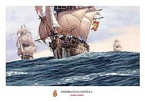 http://www.artemilitarynaval.es/2015/10/avante-espana.html