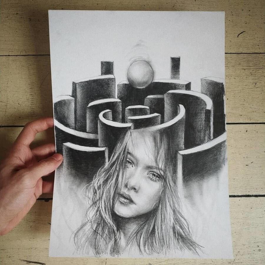 09-Labyrinth-Elia-Pellegrini-www-designstack-co