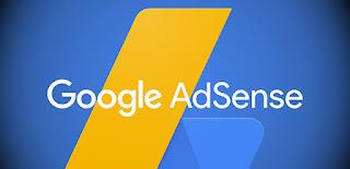 شرح طرق زيادة أرباح جوجل ادس