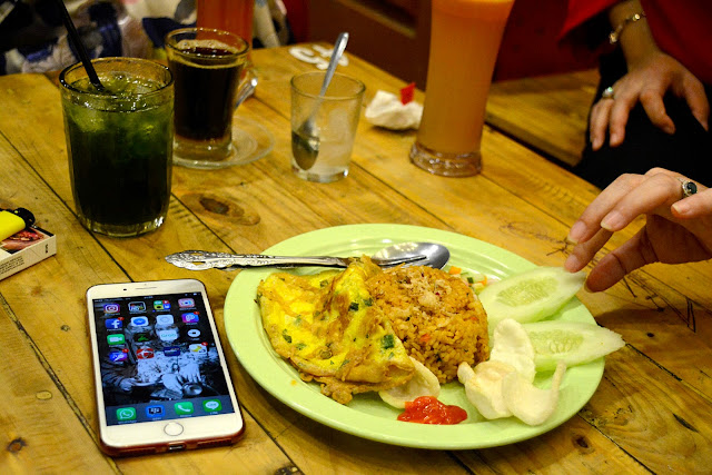 Food and Drink Photography, Comersial Photography,