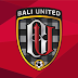 Sejarah Bali United