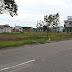 Bán đất Mỹ Phước 3 gần chợ tự phát bên khu J