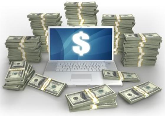 marketing-digital 8 Maneiras De Ganhar Dinheiro Com O Marketing Digital?