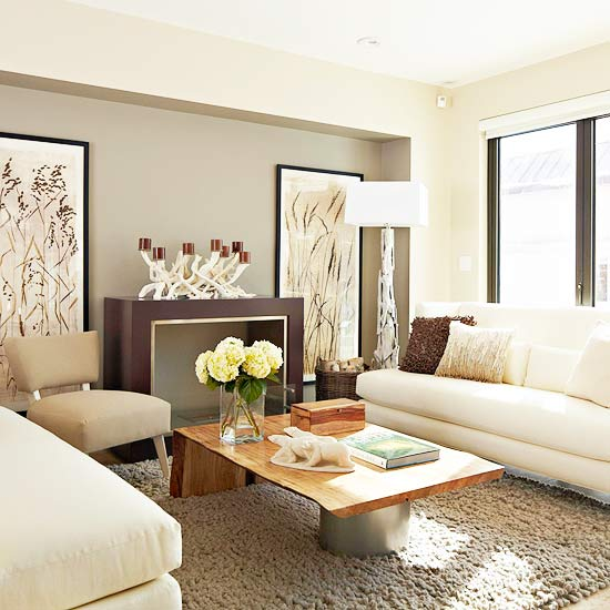 Modern Living Room Decorating Ideas: Modern Furniture: 2013 Modern Living Room Decorating Ideas