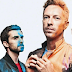 "Escolha aprovada? ""Up&Up"" será o novo single do Coldplay"