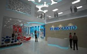 PT Indolakto - Indofood CBP (INDOMILK) - Mixing Operator