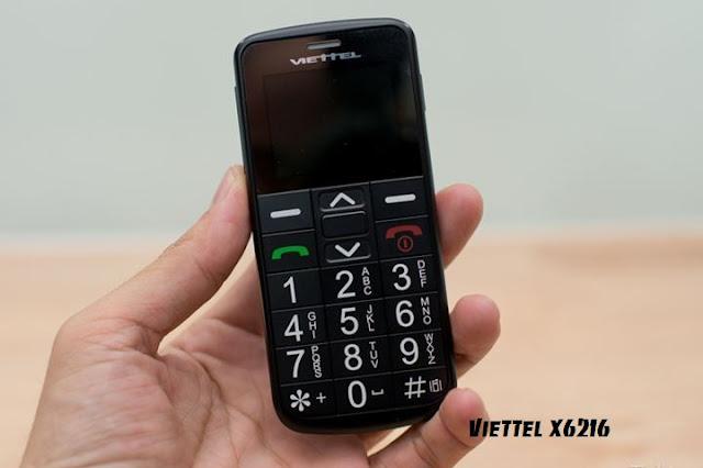 điện thoại pin khủng philips