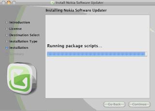 Nokia Software Updater Latest Version Full Setup Installer Free Download For Windows