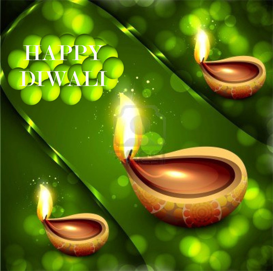 Diwali Wallpaper: Beautiful Diwali Images, Wallpapers And Pictures 2017