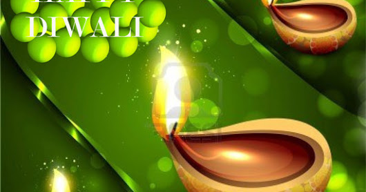 Beautiful Diwali Images, Wallpapers and Pictures 2017