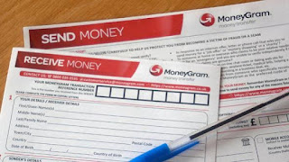 MoneyGram MTCN Tracking: Interesting and Useful Tips for Receivers and Senders