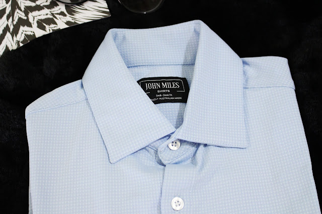 john miles australia, john miles review, john miles reviews, moisture wicking dress shirt australia, john miles dress shirts, john miles shirts review, john miles Australia review, john miles shirts