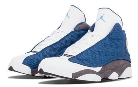 bd8603142a49 Air Jordan 13