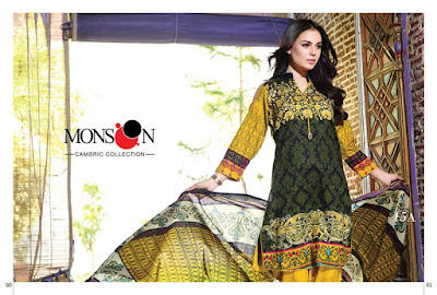 latest-monsoon-cambric-lawn-collection-2016-17-by-al-zohaib-textile-1