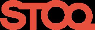 GNU/Linux: Conheça o Stoq um sistema de Gestão Empresarial Open Source!