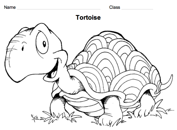 Saint Seans Carnival Of The Animals Pages Coloring Pages