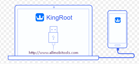 Download KingRoot (Android Root Tool) Latest Version For Windows (PC)