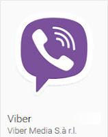 https://play.google.com/store/apps/details?id=com.viber.voip