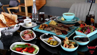 meat chef steakhouse menü meat chef steakhouse fiyat listesi meat chef steakhouse istmarina fiyatları kartal iftar menüleri