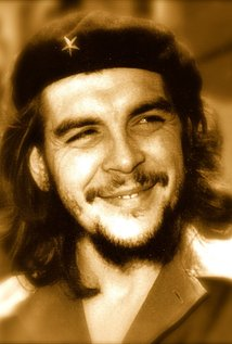 Ernesto 'Che' Guevara. Director of Che: Part One