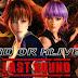 Dead Or Alive 5 Last Round V.08a.H1 Multi8-Elamigos