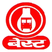 Brihanmumbai Electric Supply and Transport