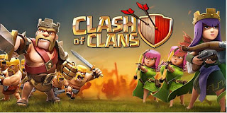 Clash-of-Clans-Mod-APK-Download-COC-MOD-APK-With-Unlimited-Gems-Clash-of-clans-APK-Latest-Version
