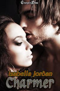 Charmer by Isabella Jordan