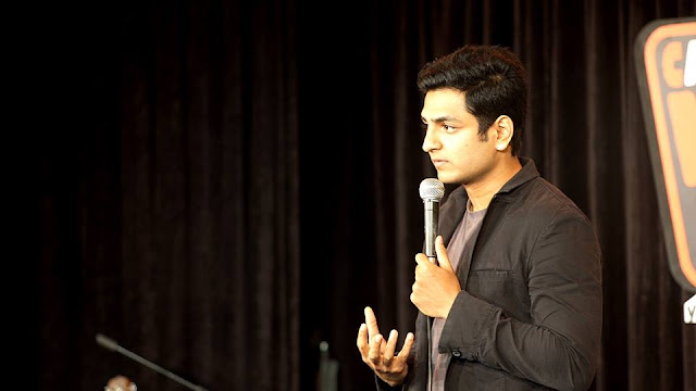 Kenny Sebastian age, girlfriend, wiki, birthday, family, stand up comedy, and kanan gill, stand up, girlfriend, chai time, bangalore, pune, youtube, chennai, instagram, hyderabad, delhi, mumbai, snapchat, dubai, shows in mumbai, youtube, show in bangalore, show, videos, upcoming shows, stand up comedy