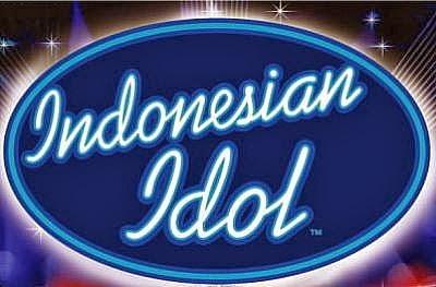 Daftar Lengkap Finalis Indonesian Idol