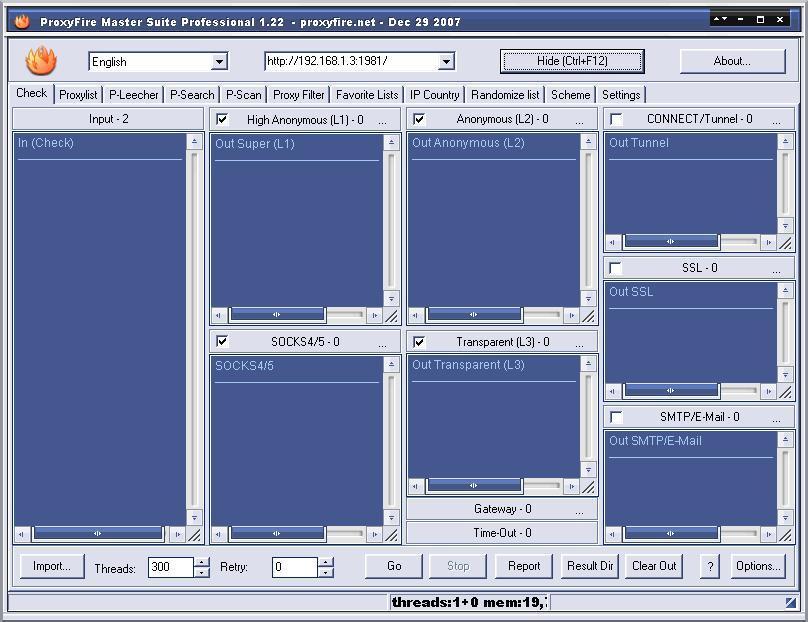 Proxyfire master suite professional v1 22 incl keygen ngen