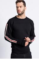bluza-barbati-din-oferta-answear-1