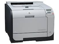 HP Color LaserJet CP2025 Printer Drivers and Downloads