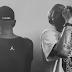 Costa Gold compartilha trecho de faixa inédita produzida por Jay Kay