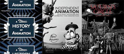http://animafest.hr/en/2017/program/maureen_furniss_a_new_history_of_animation_ben_mitchell_independent_animation_developing_producing_and_distributing_your_animated_films_simon_bogojevic_narath_saturns_circle/1