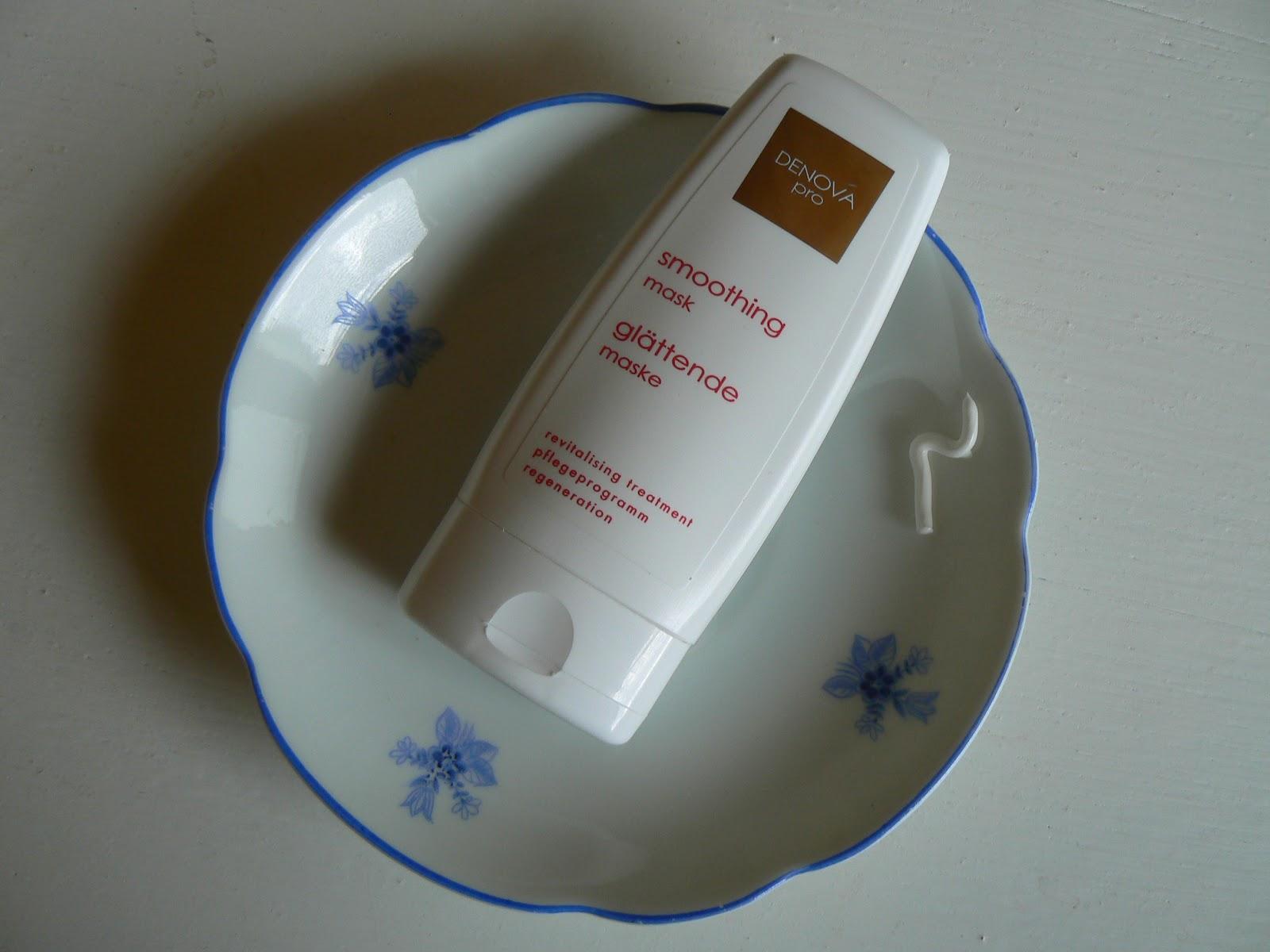dermosil sävyttävä huulivoide